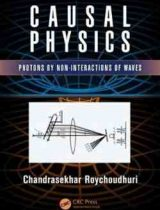 Causal Physics Photons by Non-Interactions of Waves