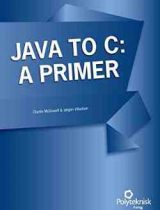 Java to C A Primer