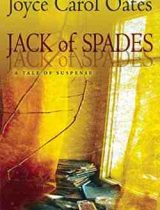 Jack of Spades A Tale of Suspense