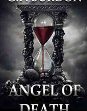 Angel of Death: Angel of Death (Reaper) (Volume 1)