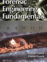 Forensic Engineering Fundamentals