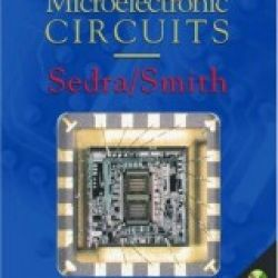 Microelectronic Circuits Revised Edition by Sedra Smith