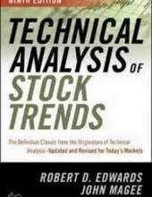 Technical Analysis of Stock Trends, Ninth Edition