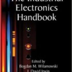 The Industrial Electronics Handbook Second Edition