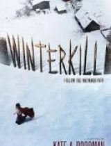 Winterkill by Kate.A Boorman