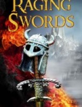 Raging Swords (The Durlindrath Series) (Volume 1)