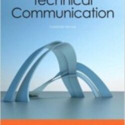 Technical Communication 13th edition