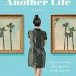 Maybe in Another Life A Novel by Taylor Jenkins Reid