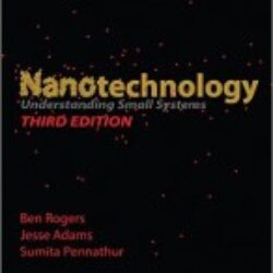 Nanotechnology Understanding Small Systems Third Edition