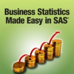 Business Statistics Made Easy