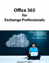 Office 365 for Exchange Professionals (September 2015): Second edition
