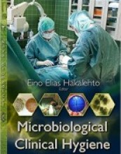 Microbiological Clinical Hygiene (Microbiological Hygiene)
