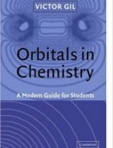 Orbitals in Chemistry A Modern Guide for Students