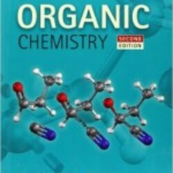Organic Chemistry 2nd Edition