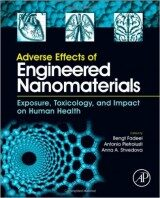 Adverse Effects of Engineered Nanomaterials Exposure, Toxicology, and Impact on Human Health