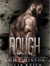 Rough The Bear Chronicles of Willow Creek Book 1