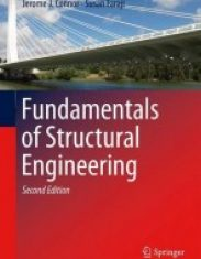Fundamentals of Structural Engineering, Second Edition