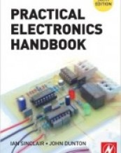 Practical Electronics For Inventors Fourth Edition Pdf
