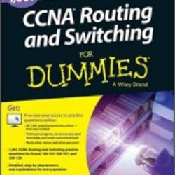 1,001 CCNA Routing and Switching Practice Questions