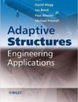 Adaptive Structures Engineering Applications