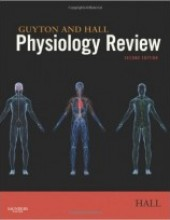 Guyton & Hall Physiology Review, 2e
