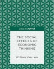 The Social Effects of Economic Thinking