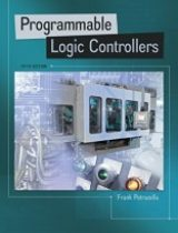 Activities Manual for Programmable Logic Controllers
