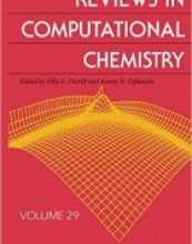 Reviews in Computational Chemistry: 29