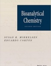 Bioanalytical Chemistry, 2nd Edition