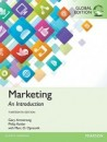 Marketing An Introduction by Gary Armstrong