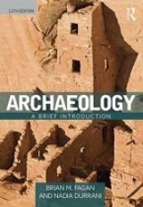 Archaeology A Brief Introduction