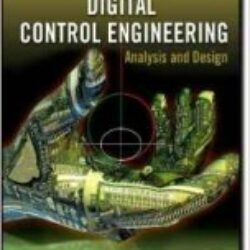 Digital Control Engineering Analysis and Design