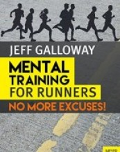 Mental Training for Runners, 3rd Edition