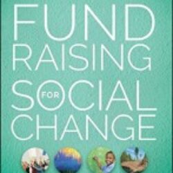Fundraising for Social Change, 7 edition
