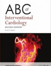 ABC of Interventional Cardiology, 2nd Edition