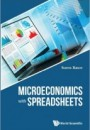 Microeconomics with Spreadsheets