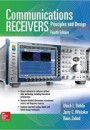 Communications Receivers Principles and Design, Fourth Edition