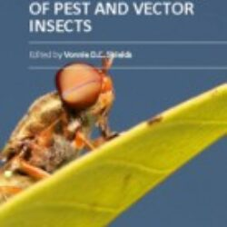 Biological Control of Pest and Vector Insects'
